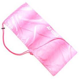 ヨネックス YONEX テニスラケットケース BAG1591L ラケットケースL<テニス2本用> BAG1591L ピンク  (ピンク)