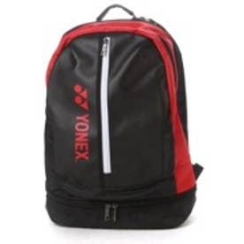 ヨネックス YONEX テニス バックパック BAG1618 バックパック〈テニス2本用〉 BAG1618