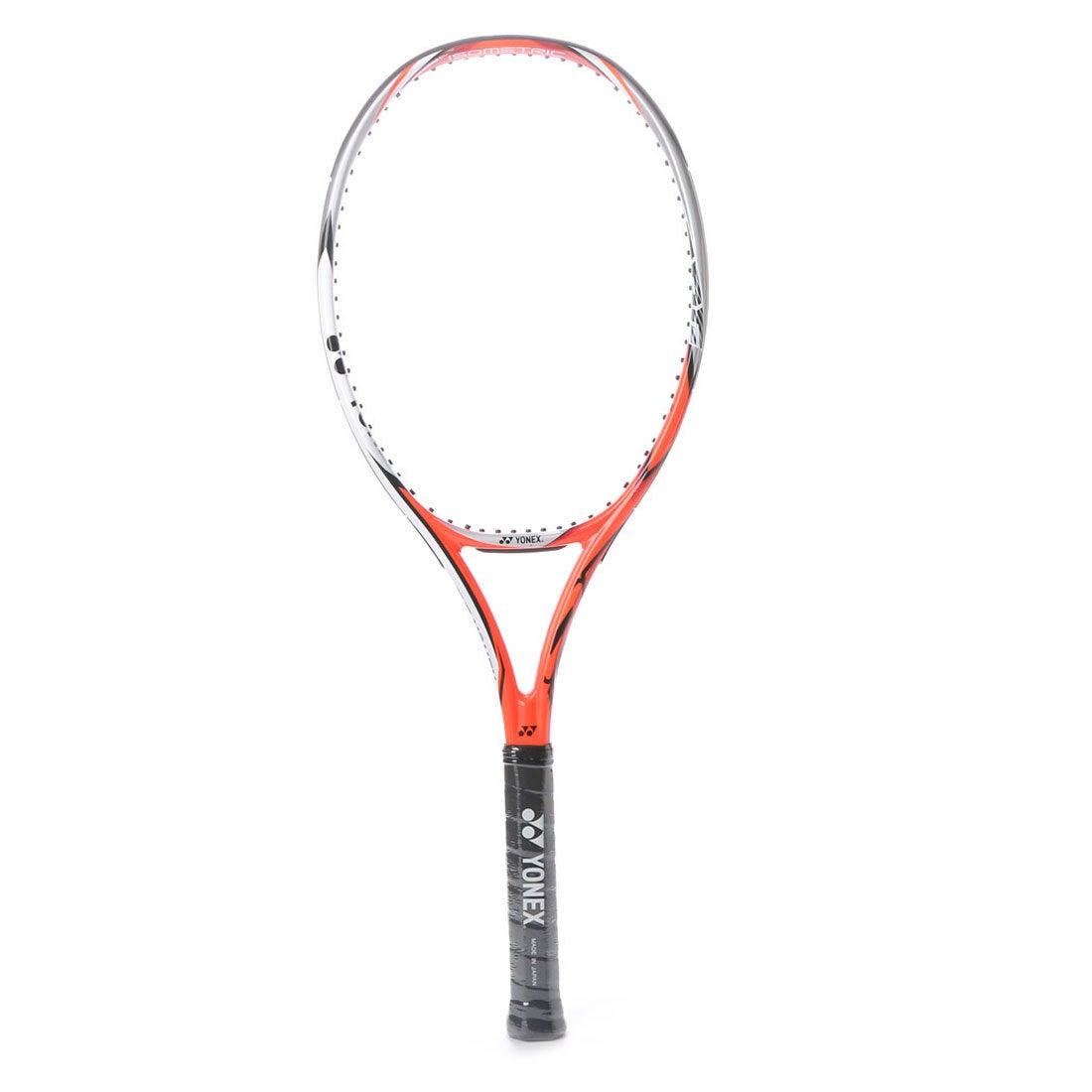 ヨネックスYONEX硬式テニスラケットYYVCORESI98