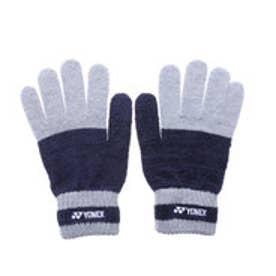 ヨネックス YONEX テニス 手袋 ヒートカプセルグローブ 46013