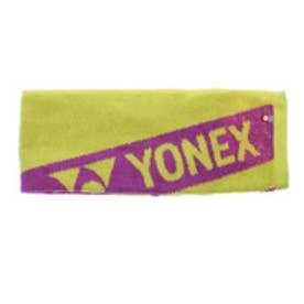 ヨネックス YONEX テニス タオル マフラータオル AC1046