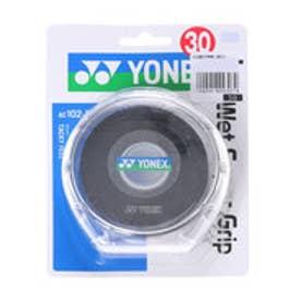 ヨネックス YONEX テニス グリップテープ ウェットスーパーグリップ AC102-5P