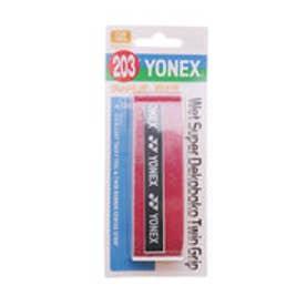 ヨネックス YONEX バドミントン グリップテープ AC134