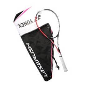 ヨネックス YONEX ユニセックス 軟式テニス 未張りラケット レーザーラッシュ1S LR1S 115
