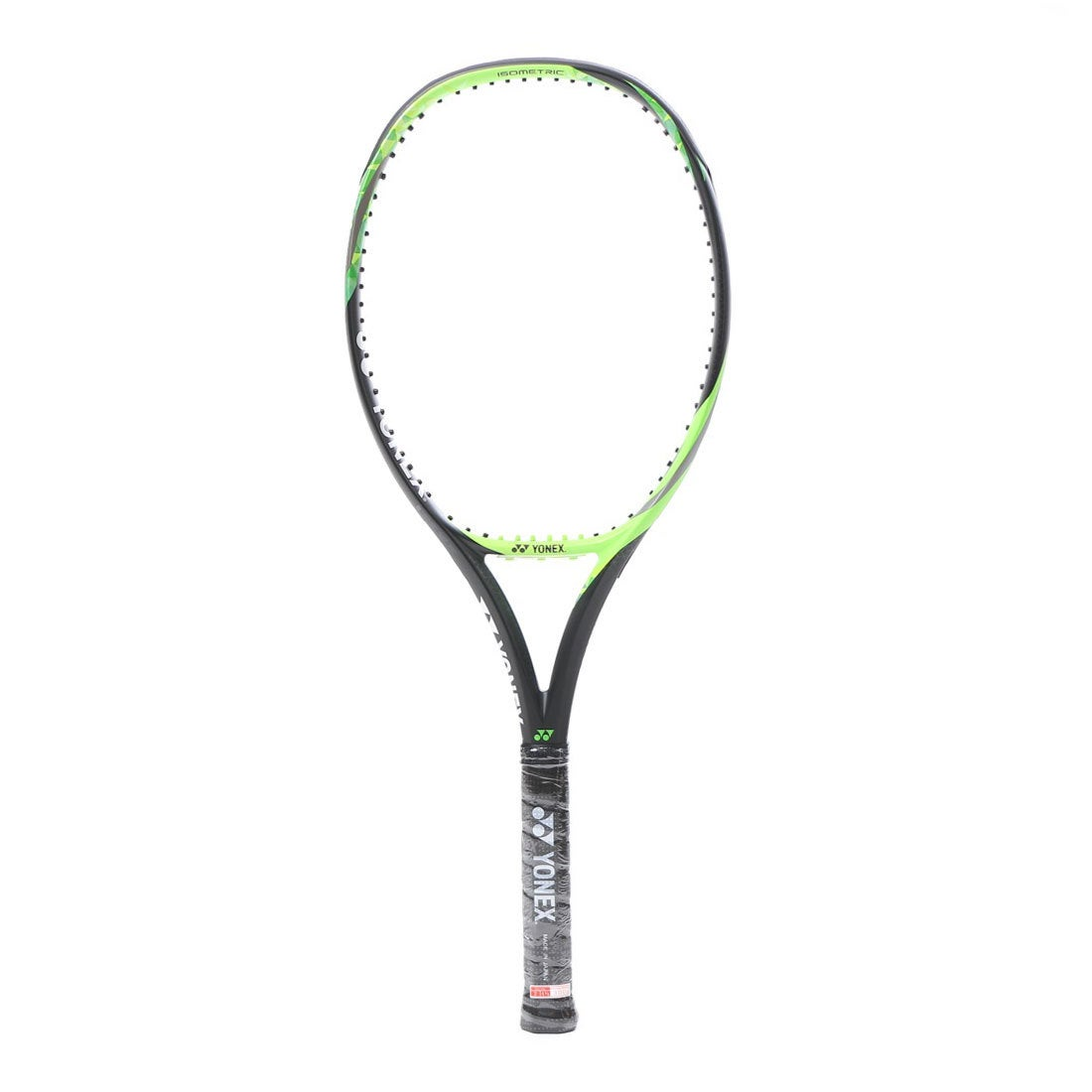 ロコンド 靴とファッションの通販サイトヨネックスYONEXユニセックス硬式テニス未張りラケットEゾーン10017EZ100120