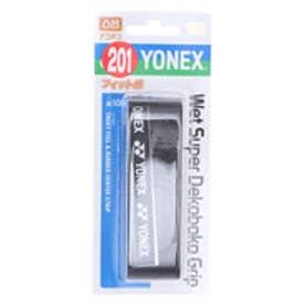 ヨネックス YONEX バドミントン グリップテープ AC104