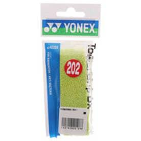 ヨネックス YONEX バドミントン グリップテープ タオルグリップDX AC402DX