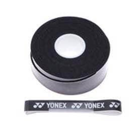 ヨネックス YONEX テニス グリップテープ ウェットスーパーグリップ AC102-5