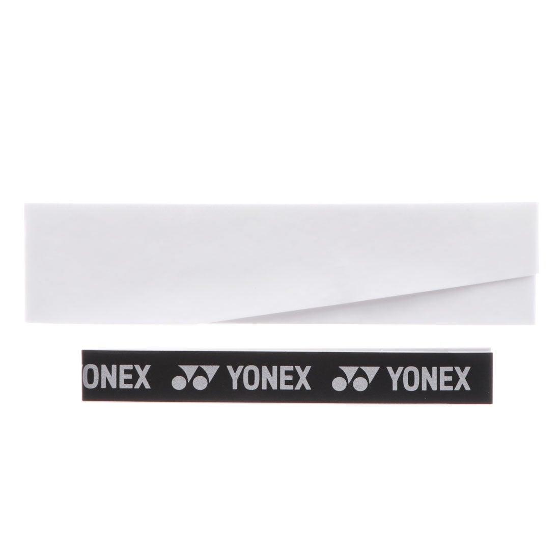 ヨネックス YONEX テニス グリップテープ ウェットスーパー極薄グリップ AC130