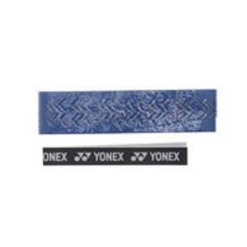 ヨネックス YONEX テニス グリップテープ ウェットスーパーストロンググリップ AC133
