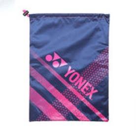 ヨネックス YONEX テニス シューズケース シューズケース BAG1893