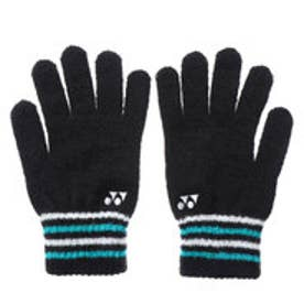 ヨネックス YONEX テニス 手袋 ヒートカプセルグローブ 46027 46027