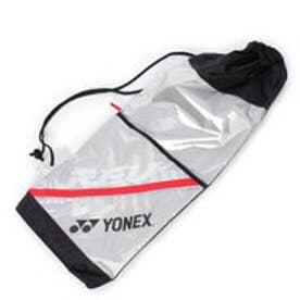 ヨネックス YONEX 軟式テニス 未張りラケット ソフトテニスラケット NF8VR