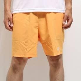 ロコンド 靴とファッションの通販サイトヨネックスYONEXテニスパンツ1550オレンジ(オレンジイエロー)