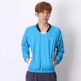 ヨネックス YONEX テニス用スウェット  32001      ブルー (コバルトブルー)