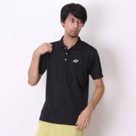 ヨネックス YONEX ユニセックス テニス 半袖ポロシャツ 10300