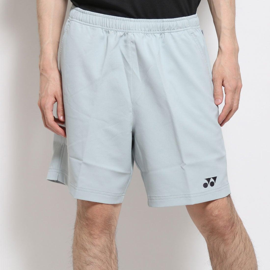 d0265464da7c4 YONEX ヨネックス Yonex テニスパンツ 1550 グレー -レディースファッション通販 ロコンドガールズコレクション (ロココレ)
