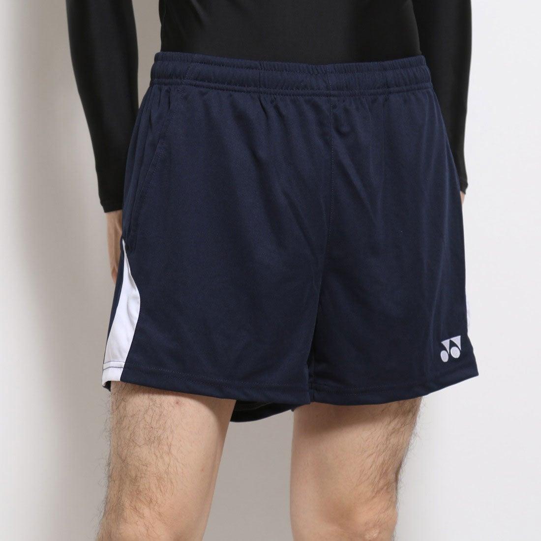 edb6fc9a005ee YONEX ヨネックス Yonex テニスパンツ 15043 ネイビー -レディースファッション通販 ロコンドガールズコレクション (ロココレ)