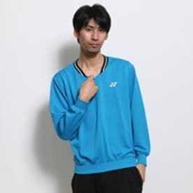ヨネックス Yonex テニスウォームアップウェア 32000 ブルー
