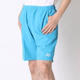 f4b9041f5f320 YONEX ヨネックス Yonex テニスパンツ 15043 ネイビー -レディース ...