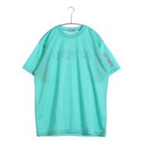 ヨネックス YONEX テニスTシャツ ドライTシャツ RWAP1601 グリーン  (ペパーミント)
