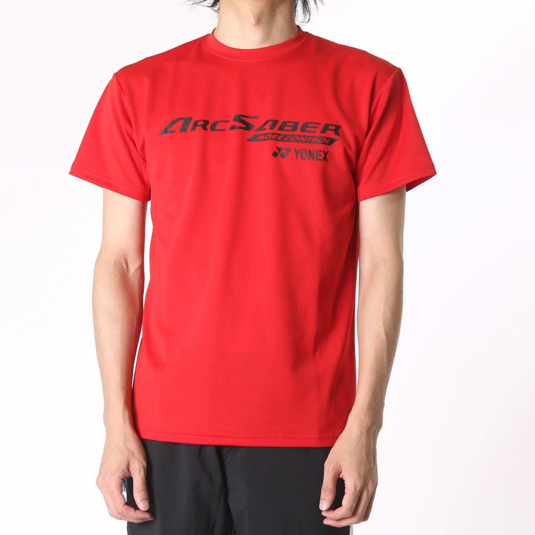 0ed9843991e11 ヨネックス YONEX ユニセックス バドミントン 半袖Tシャツ Tシャツ 16271Y -レディースファッション通販 ロコンドガールズコレクション  (LOCONDO GIRL'S COLLECTION)