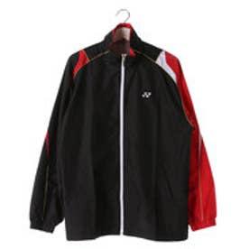 ヨネックス YONEX ヨネックス YONEX テニス ウインドブレーカー 裏地付ウォームアップシャツ 52010 007