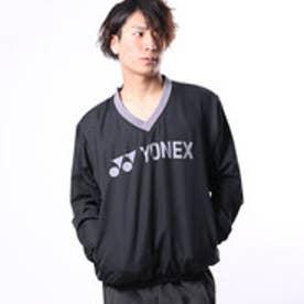 ヨネックス YONEX ユニセックス テニス ウインドブレーカー 裏地付Vブレーカー 32020