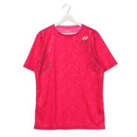 ヨネックス YONEX ユニセックス テニス 半袖Tシャツ 10180