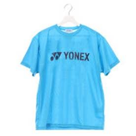 a53fbb2d50f3a ヨネックス YONEX ユニセックス テニス 半袖Tシャツ ドライTシャツ 16299Y ¥2,500 ¥2,000