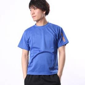 ヨネックス YONEX ユニセックス テニス 半袖Tシャツ ドライTシャツ RWAP1701