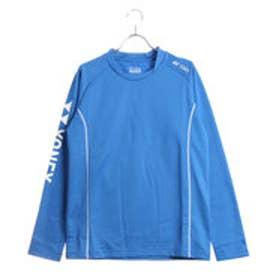 ヨネックス YONEX ユニセックス テニス ライトトレーナー 31018