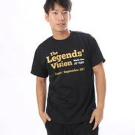ヨネックス YONEX ユニセックス テニス 半袖Tシャツ UNIドライTシャツ YOB17335