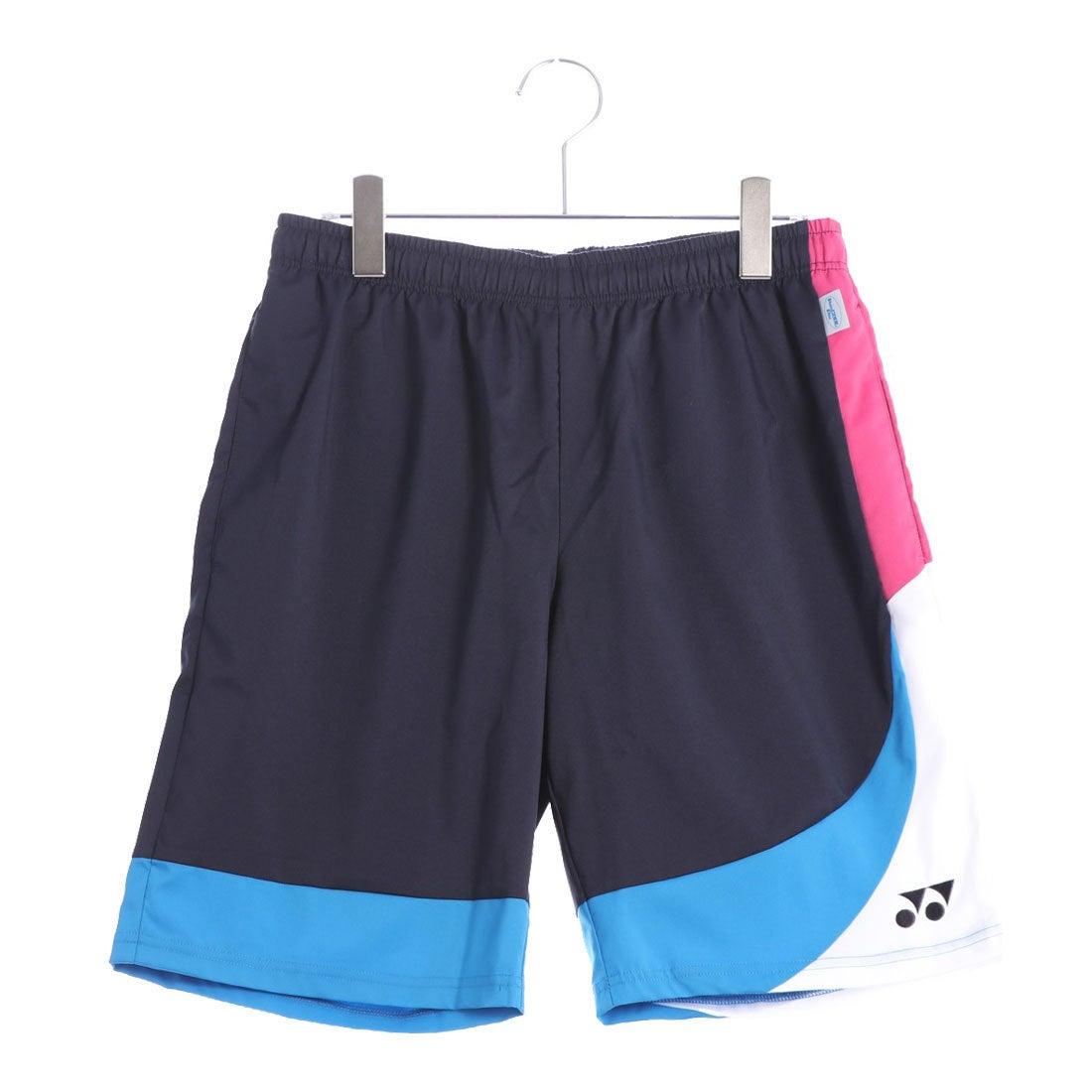 416e3a46bc925 ヨネックス YONEX ユニセックス テニス ハーフパンツ 15068 -レディースファッション通販 ロコンドガールズコレクション (ロココレ)