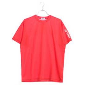 ヨネックス YONEX テニス 半袖 ユニTシャツ RWAP1801