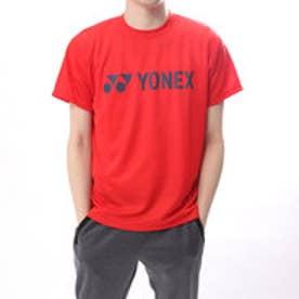 ヨネックス YONEX テニス 半袖 ドライ Tシャツ 16335Y
