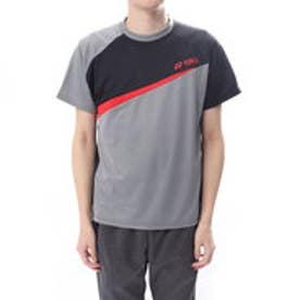 ヨネックス YONEX テニス 半袖 プラクティスTシャツ RWAP1802