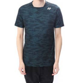 ヨネックス YONEX バドミントン 半袖Tシャツ フィットスタイル 10256Y