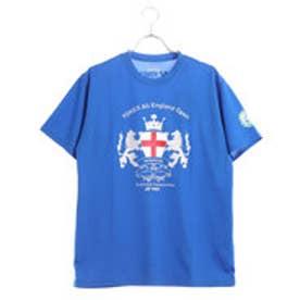 ヨネックス YONEX ユニセックス バドミントン 半袖Tシャツ ドライTシャツ YOB18001