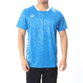 ヨネックス YONEX バドミントン 半袖Tシャツ ゲームシャツ(フィットスタイル) 10238 10238