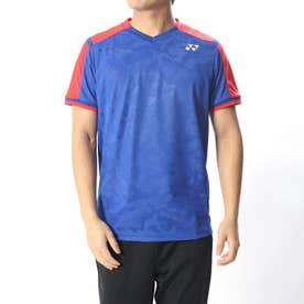 ヨネックス YONEX バドミントン 半袖Tシャツ ゲームシャツ(フィットスタイル) 10271 10271