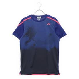 ヨネックス YONEX バドミントン 半袖Tシャツ ゲームシャツ(フィットスタイル) 10266 10266
