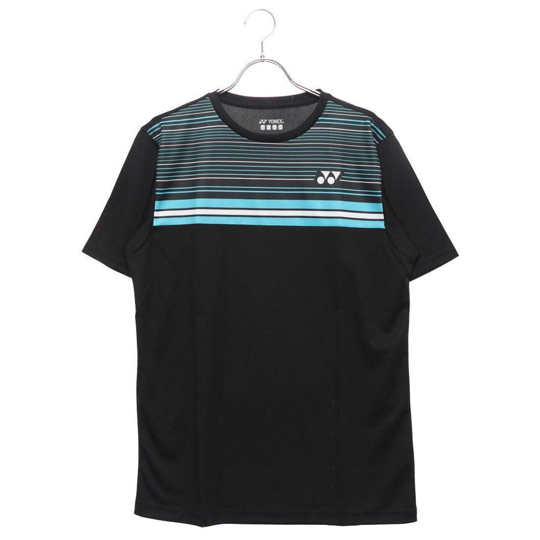 805d095dd2e71 ヨネックス YONEX テニス 半袖Tシャツ ドライTシャツ 16347 -レディースファッション通販 ロコンドガールズコレクション (ロココレ)