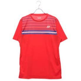 ヨネックス YONEX テニス 半袖Tシャツ ドライTシャツ 16347