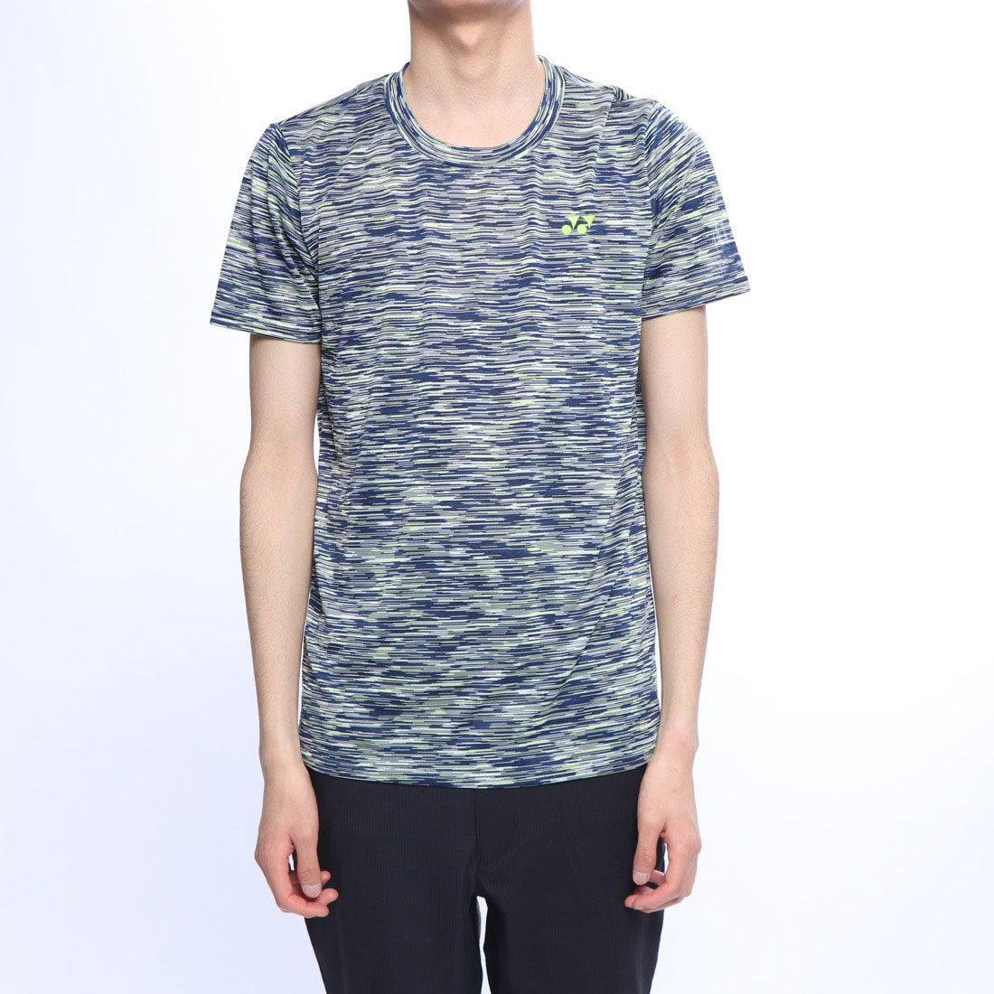 5cc9f049afd9d ヨネックス YONEX テニス 半袖Tシャツ ドライTシャツ(フィットスタイル) 16403 -レディースファッション通販 ロコンドガールズコレクション  (LOCONDO GIRL'S ...