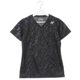 ヨネックス YONEX レディース テニス 半袖Tシャツ 20357