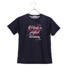 ヨネックス YONEX レディース テニス 半袖 ドライ Tシャツ 16336Y