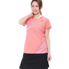 ヨネックス YONEX レディース テニス 半袖Tシャツ 20394