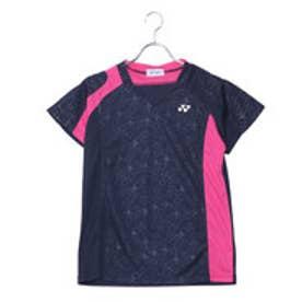 ヨネックス YONEX レディース テニス 半袖Tシャツ 20428