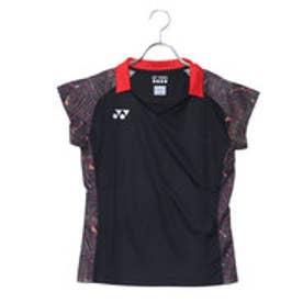 ヨネックス YONEX レディース バドミントン 半袖ポロシャツ 20411